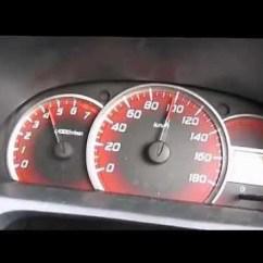 Top Speed Grand New Veloz Harga Velg Avanza Videomoviles Com Toyota 1 5 S 2012 Test 0 100 80 120 Km Hr