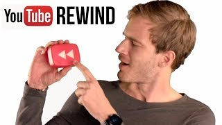 Why I'm not in Rewind 2017