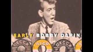 Bobby Darin - Silly Willie (1956)