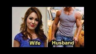 TMKOC Actor Characters Real Life Names|Salary|Car|Age|Life Partners|Houses| Family Photos , Pics