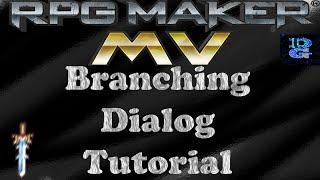 Download RPG Maker Subscriber Question 4 0 - RPG Maker MV