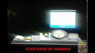 paahonna • Blog Archive • Activation server g-share2 starsat 2000 hd