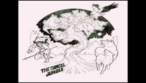 Download Music The Cancel - Les Apaches (feat Moth Equals)