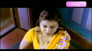 Sona Aunty Sexy Scene Series : # 001