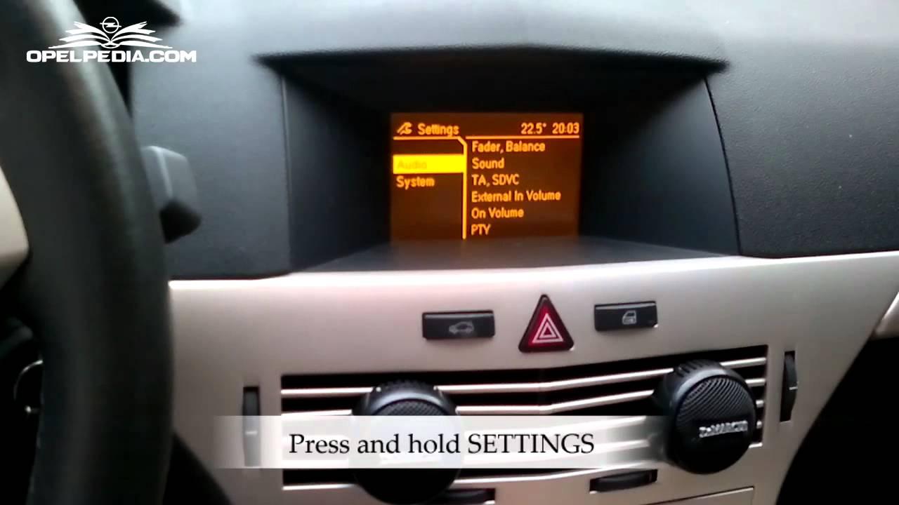 Opel Kadett A Fuse Box Wiring Harness