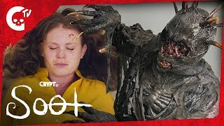 SOOT | ″Flood″ | Crypt TV Monster Universe | Short Film