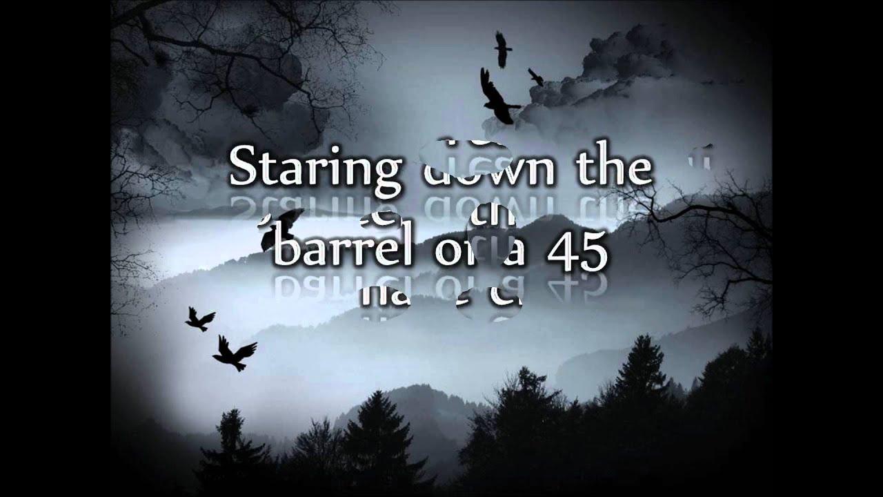 Google Wallpaper Hd 45 Shinedown Lyrics Youtube