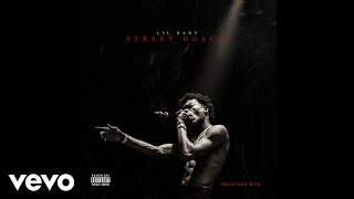 Lil Baby - Word On The Street