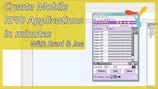 Download RFID NFC and Mifare programming - Visual C#