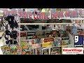 Thrift Store Comic Book Haul 8