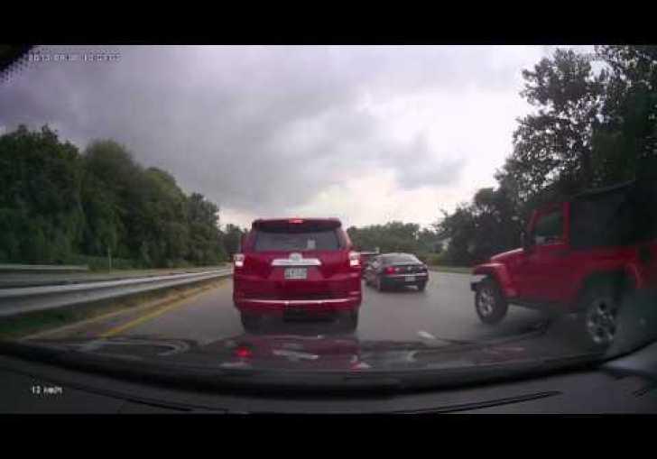 Auto Accident Lawyer Houston