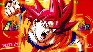 MY 'UNBELIEVABLE' DOKKAN LR SUMMON ! Dragon Ball Z Dokkan Battle
