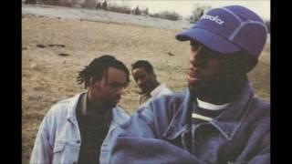 J Dilla Type Beat ″1997″ (Prod. $wedo Beats)