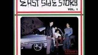 When You're Gone - Brenda & The Tabulations