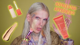 Can This $20.00 Foundation Cover My Sadness? Let's Find Out...
