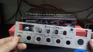 Download VK3HN: Multiband PLL VFO with Arduino Nano and