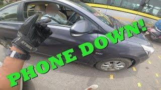Bad Mumbai Drivers - 30