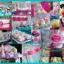 First Birthday Party Ideas 1st Birthday Party Ideas