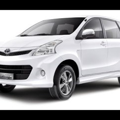 Grand New Avanza Terbaru Veloz Bekas 2013 Review - Youtube