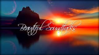 Future World Music - Eternal Love