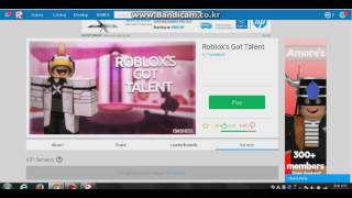 Download Roblox Got Talent Piano The Song Is See You Again D