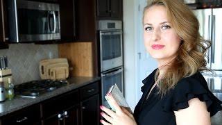 ЧТО ПРИГОТОВИТЬ НА УЖИН 7 ИДЕЙ для всей семьи С РЕЦЕПТАМИ   правильное питание