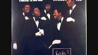 There's No Me Without You The Manhattans