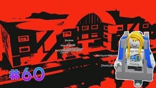 Roblox Fe Scripts Harkinian Moon Free Robux Generator V15 - roblox fe scripts harkinian moon