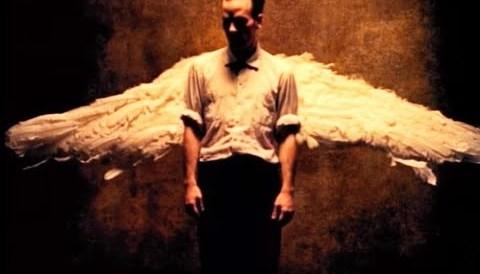 Download Music R.E.M. - Losing My Religion