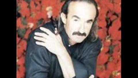 Download Music Piano - Raul Diblasio