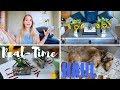 Real-Time HOMEWARE Haul! Fleur De Force (Ad)