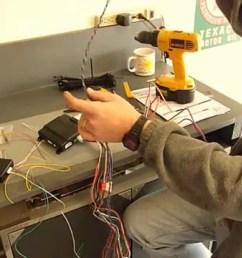 code alarm remote start wiring diagram hyundai remote start system avital 4111 remote start system wiring [ 1280 x 720 Pixel ]