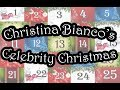 All I Want for Christmas Is You - Diva Impression Mashup