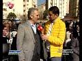Akparti İstanbul Milletvekili Ahmet Hamdi Çamlı İle Röportajımız