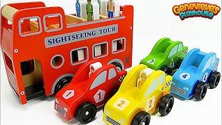 Best Toddler Learning for Kids - Educational Toys for Preschool Kids!