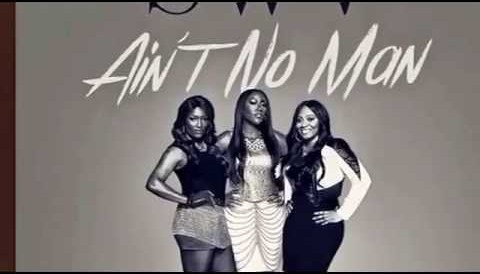 Download Music SWV - Ain't No Man