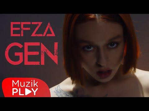 Efza – Gen (Official Video)