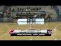 Purdue Men's Basketball vs. Team Canada - Exhibition at Carmel HS