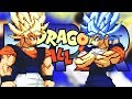 THE BEST TAG TEAM?! Vegito Blue & Gogeta VS EVERYONE!   Hyper Dragon Ball Z