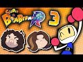 Super Bomberman R: Proof of Friendship - PART 3 - Game Grumps VS