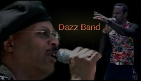 Download Music Dazz Band - Let it Whip