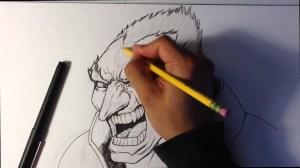 zelda draw legend ganon things easy