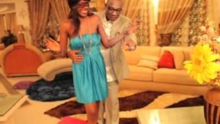Sékouba Bambino - Sinontena 2012 HD (Clip Officiel