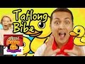 May Tatlong Bibe | Pinoy BK Channel🇵🇭 | FILIPINO CHILDREN SONG (AWITING PAMBATA)