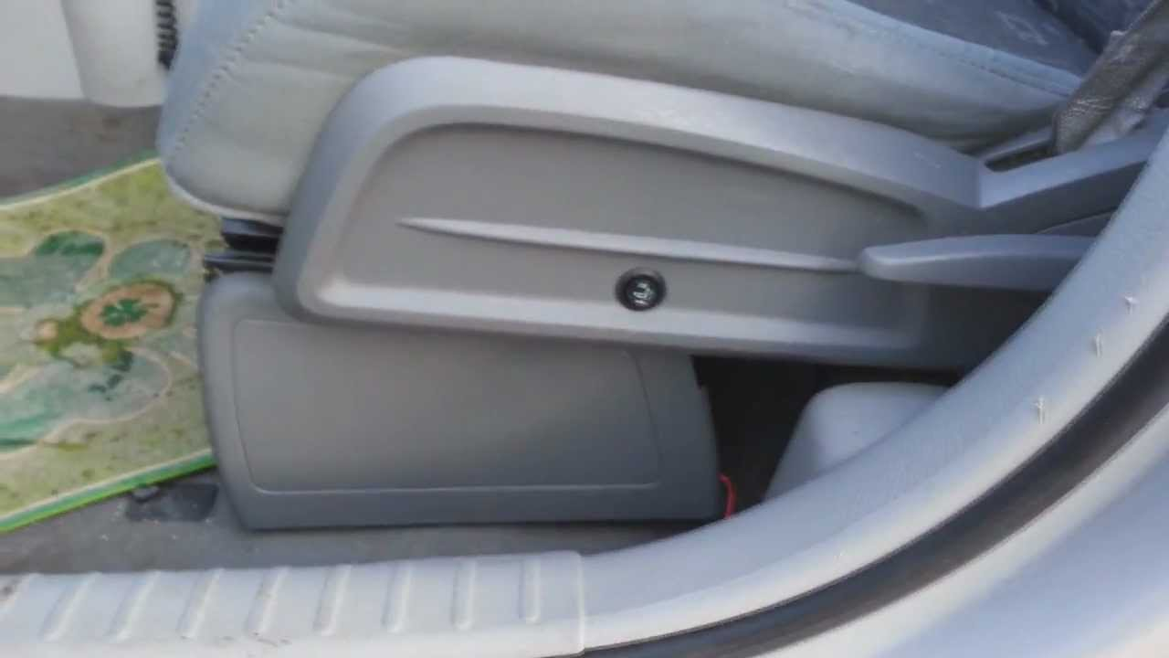 2006 Ford Focus Fuse Box Diagram How To Install Heated Seats In Any Vehicle For 50 Bucks