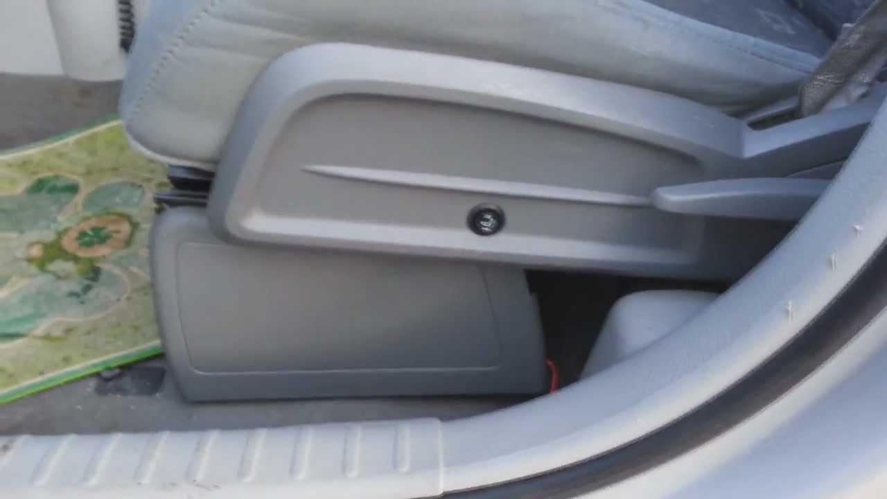 2005 Tundra Fuse Box How To Install Heated Seats In Any Vehicle For 50 Bucks