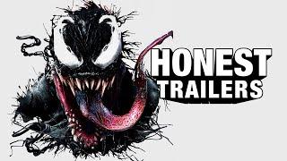 Honest Trailers - Venom