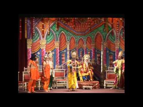 Life lessons from bhagavad gita rahasyavaani unknown telugu.