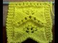 Cardigan / Sweater Design no # 48 (कार्डिगन / स्वेटर डिजाईन) | Knitting Hindi |