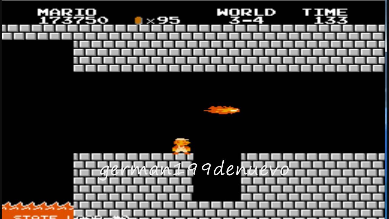 Pictures 2 Mario 2